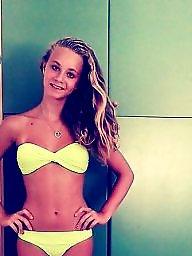 Italian, Teen bikini, Teen beach, Teen sluts, Amateur bikini, Italian amateur