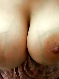 Turkish, Bbw tits, Bbw big tits, Bbw boobs, Turkish bbw, Amateur big tits