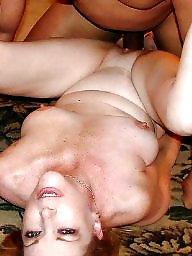 Black mature, Ebony mature, Black milf, Ebony milf, Mature ebony, Ebony amateur