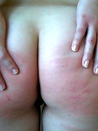 Spanking, Spank, Bottom