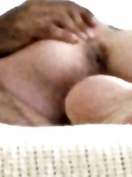 Mature anal, Milf anal, Mature latin, Beautiful, Anal mature