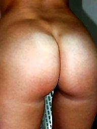 Tits, Body