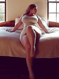 Curvy, Clothed, Bbw boobs, Beautiful, Curvy bbw, Clothes