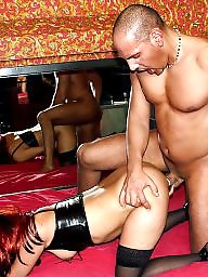 Dutch, Hookers, Hooker, Mature fucking, Mature fucked, Stocking amateur