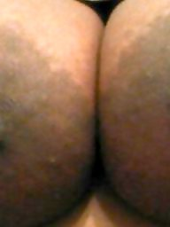 Ebony bbw, Black bbw, Big nipples, Areola, Bbw ebony, Bbw ebony black
