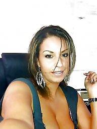 Big, Arab, Big amateur tits, Arabic