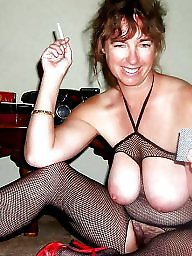 Wives, Amateur mature, Milf mature