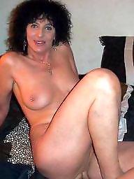 Nice, Sexy mature, Mature sexy
