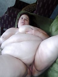 Bbw, Blowjob, Hooker, Bbw blowjob, Hookers