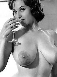Big, Vintage boobs, Vintage tits, Vintage milf, Tit, Best tits