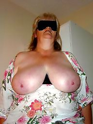 Mature bbw, Mature big boobs, Old mature, Big mature