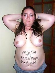Ugly, Fat, Fat bbw, Stupid, Bbw amateur