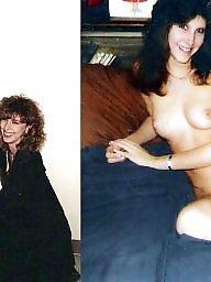 Dressed undressed, Dress, Whore, Undressed, Undress, Dress undress