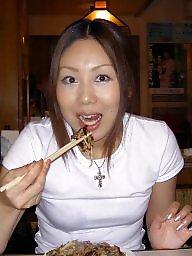 Japanese, Classy, Japanese amateur, Asian amateur, Asian amateurs, Amateur japanese