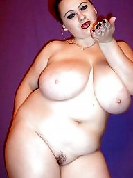 Bbw big tits, Bbw tits, Huge boobs, Huge tits, Huge