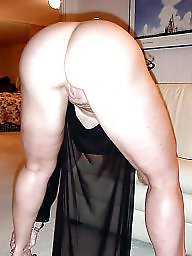 Busty, Mature big boobs, Blond, Mature blond, Mature blonde, Busty mature