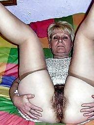 Grannies, Granny, Bbw granny, Mature bbw, Bbw mature, Amateur granny