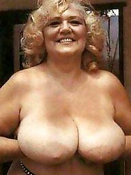 Bbw granny, Granny bbw, Webtastic, Big granny, Granny boobs, Granny big boobs