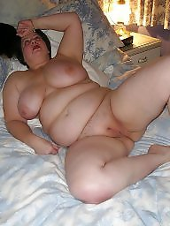Bbw, Old mature, Old, Bbw old, Amateur bbw