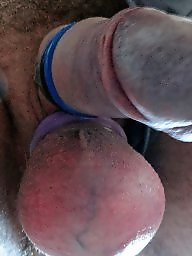 Cocks, Balls, Toys, Ball, Blue
