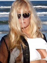 Blonde mature, Mature blonde, Blond mature, Mature blond, Blondes