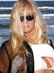 Blond mature, Mature blond, Blonde mature, Mature blonde