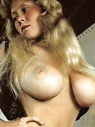Big boobs, Vintage boobs