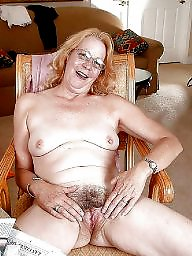 Mature, Hairy milf, Natural, Natural mature, Hairy women