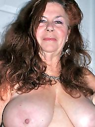 Mature amateur, Mature whore, Whores