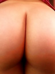 Latinas, Latina ass, Amateur latina
