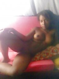 Black teen, Ebony teen, Black teens, Ebony teens, Teen black, Black girls