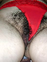 Mature, Hairy mature, Mature hairy, Mature wife, Amateur mature, Hairy wife