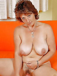 Mature mom, Amateur mom, Milf mom, Mature moms, Horny mature, Amateur moms