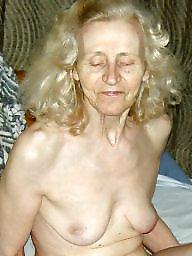 Granny, Mature amateur, Milfs, Mature grannies