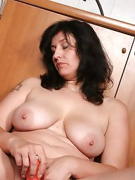 Saggy, Saggy tits, Mature tits, Mature saggy, Saggy mature, Amateur saggy tits