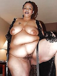Bbw black, Bbw ebony, Asian bbw, Bbw women, Bbw latina, Asians