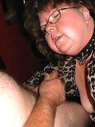 Mature porn, Mature slut, Mature public, Bbw slut, Public mature, Porn mature
