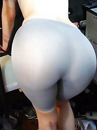 Big butt, Bbw big ass, Butt, Tall, Booty, Amateur bbw ass