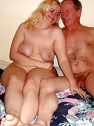 Couples, Couple, Naked, Mature couples, Couple mature, Mature couple