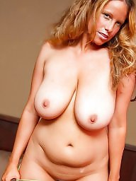 Mom, Mom tits, Bbw mom, Mom boobs, Natural tits, Mature big tits
