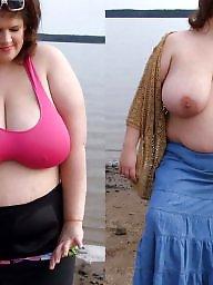 Bbw tits, Bbw big tits, Big boob, Bbw big amateur tits