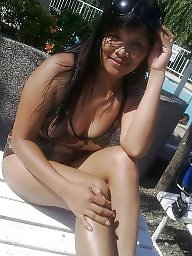 Girlfriend, Amateur latina, Latin amateur