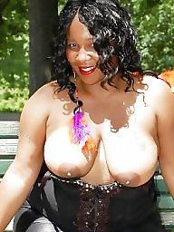 Nipples, Big nipple, Big tits, Big tit, Sexy ass, Ssbbws