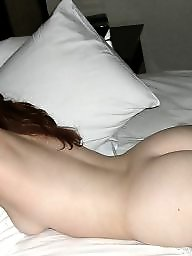 Bbw mature, Matures, Mature bbw ass, Asses, Mature asses