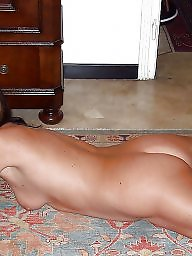 Body, Old mature, Show, Mature body