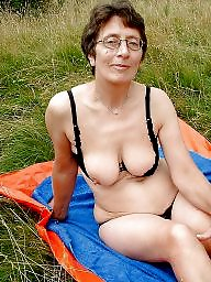 Grannies, Wives, Mature granny, Amateur granny, Granny amateur, Milf mature