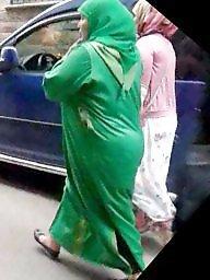 Mom, Huge, Arabic, Huge ass, Huge asses