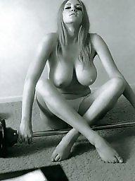 Tits, Nature, Teen big tits, Teen tits, Natural tits, Natural big tit