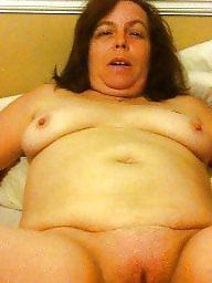 Chubby, Fat, Bbw mature, Mature bbw, Chubby mature, Fat mature