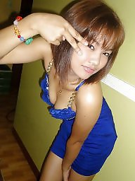 Japan, Hairy asian, Hubby, Hairy stockings, Asian hairy, Stocking hairy